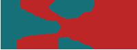 Ines Bergholz Logo